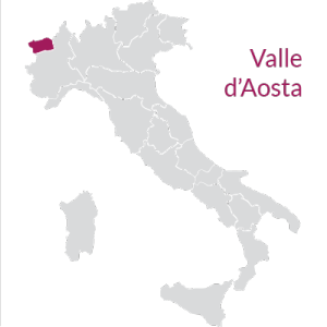 valle-aosta