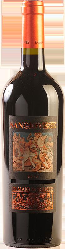 sangiovese-2013-di-majo-norante
