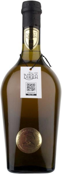 birra oro  2