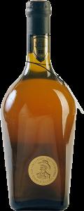 birra-oro-ceci