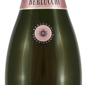 Berlucchi-franciacorta-61-rose-