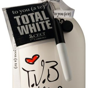 to-you-total-white 2