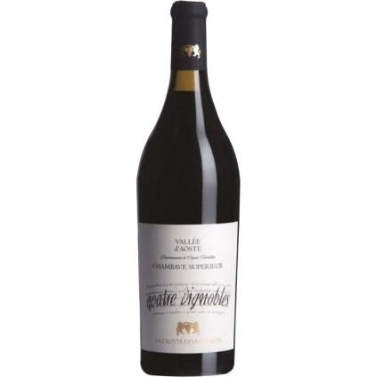 chambave-superieur-_quatre-vignobles_-220x4325077aaa8c677d_2012_2013-2