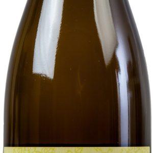 chardonnay-ciampagnis-vie-di-romans
