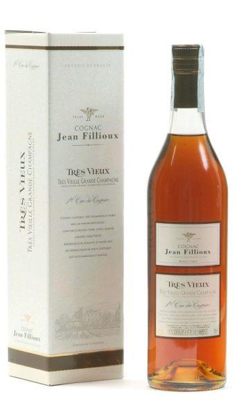 cognac_tres_vieux_jean_fillioux