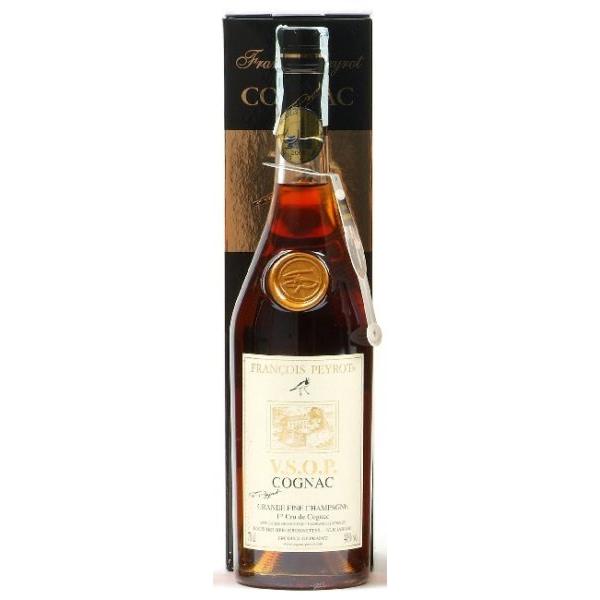cognac_vsop_peyrot