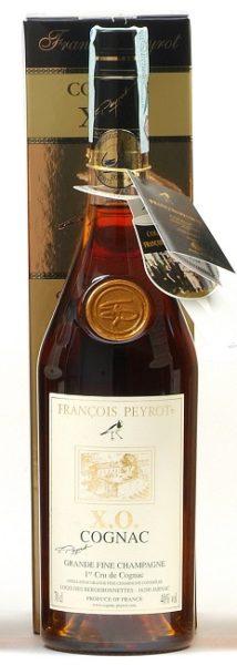 cognac_xo_peyrot