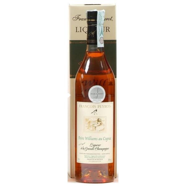 francois-peyrot-cognac-de-grande-champagne-pere-2-3