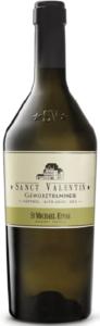 gewurztraminer-sanct-valentin-san-michele-appiano-2
