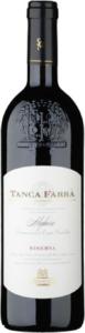 TANCA FARRA' ALGHERO DOC 2011 RISERVA - SELLA&MOSCA