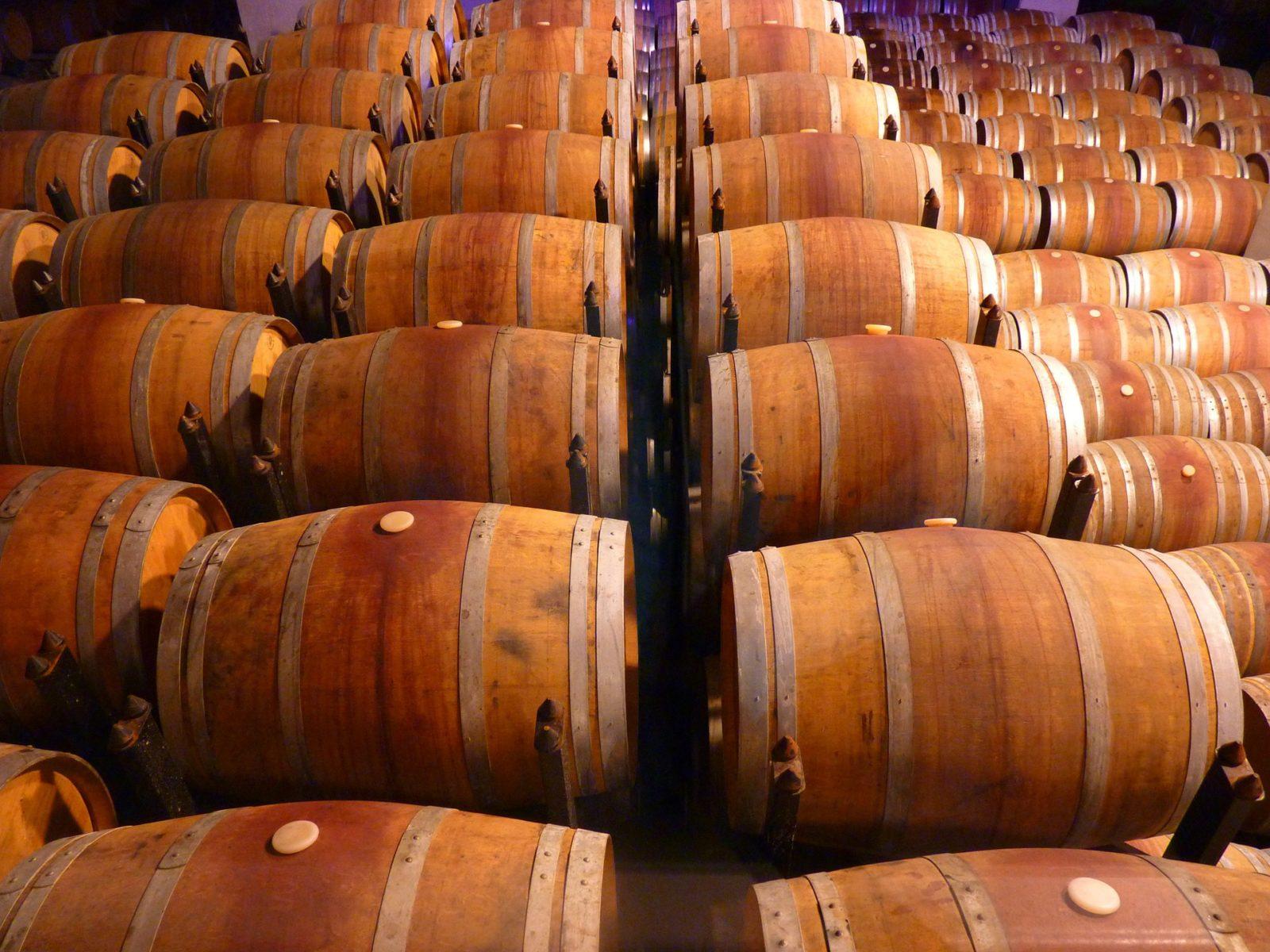 barrel-5269_1920
