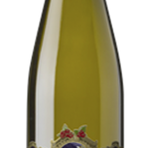 ts_estate_mb_dry_riesling_