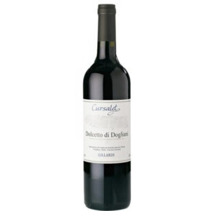 dolcetto cursalet