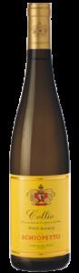 pinot-bianco-schiopetto