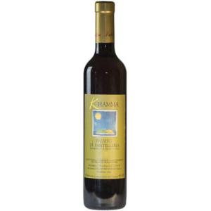 Khamma-Passito-di-Pantelleria-