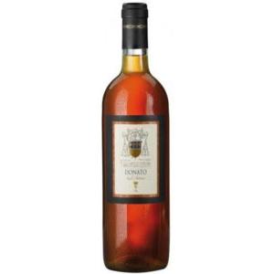 vino-liquoroso-antinori-donato