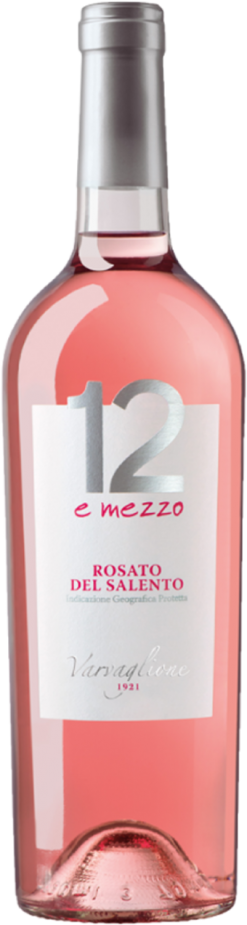 12emezzoRosato_varvaglione