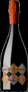 Blanc-de-Blanc otella