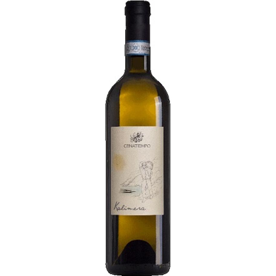 Kalimera-Biancolella-Ischia-DOC-Cenatiempo