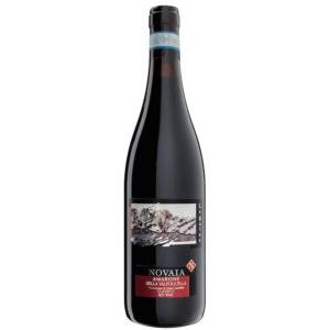 amarone-classico-riserva-le-balze-novaia-2_2012