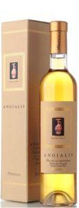 angialis-220x432_2010_2011_2012_2013