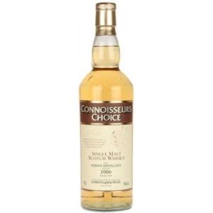 arran-distillery-single-malt-scotch-whisky-2006-gordon-macphail