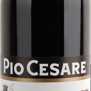 barolo-PIO CESARE-