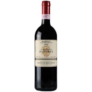 barolo-vigne-dei-fantini-silvano-bolmida-1_2012_2013