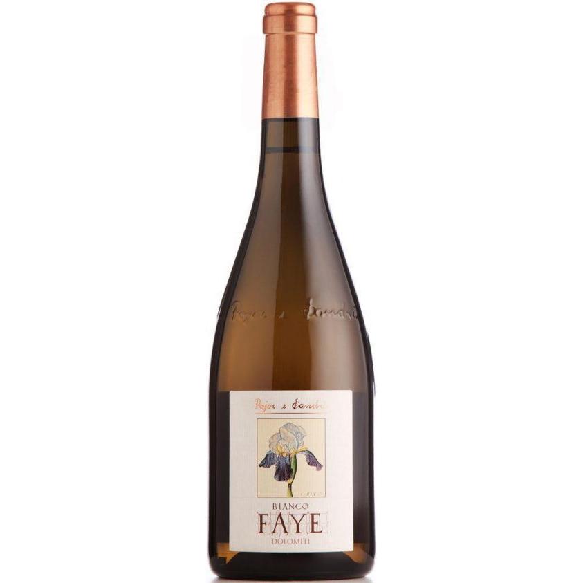 bianco-faye-2013-pojer-e-sandri