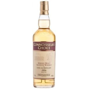 caol-ila-distillery-single-malt-scotch-whisky-2007-gordon-macphail
