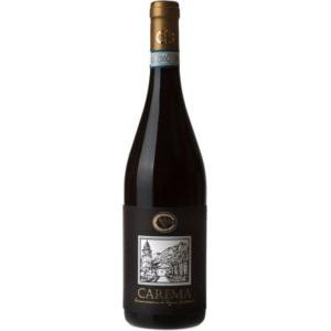 carema-classico-doc-etichetta-nera-2