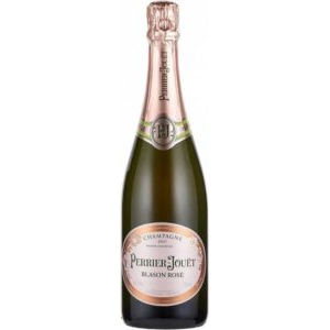 champagne-blason-rose-brut-perrier-jouet