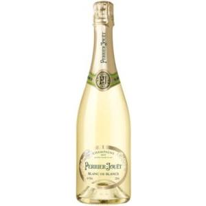 champagne-brut-blanc-de-blancs-brut-perrier-jouet-2