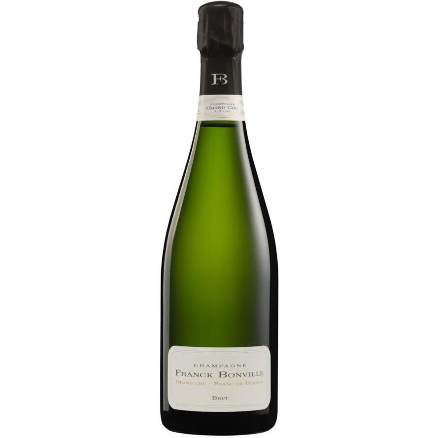 champagne-brut-blanc-de-blancs-grand-cru-franck-bonville_