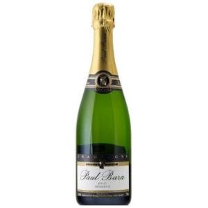 champagne-brut-reserve-paul-bara-2