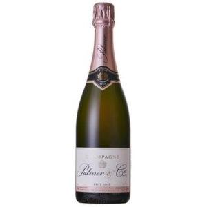 champagne-brut-rose-reserve-palmer-co