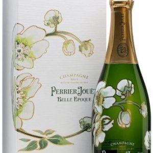 champagne-cuve-belle-epoqu-confezione-2