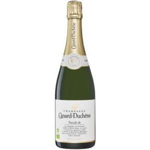 champagne-cuve_e-parcelle-181-extra-brut-canard-duchene