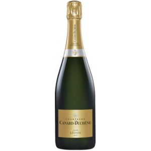 champagne-cuvee-leonie-canard-duchen