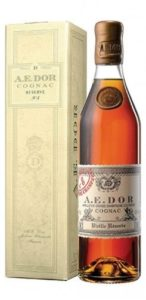 cognac-n-8-grande-champagne-a-e-dor