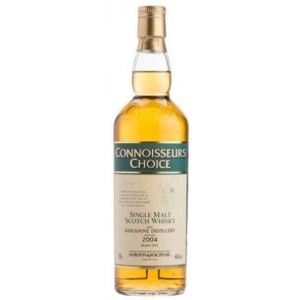 dailuaine-distillery-single-malt-scotch-whisky-2002-gordon-macphail