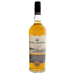 finlaggan-islay-single-malt-scotch-whisky-eilean-mor-the-vintage-malt-whisky-company