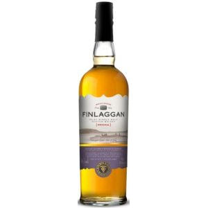 finlaggan-islay-single-malt-scotch-whisky-the-original-peaty-the-vintage-malt-whisky-company