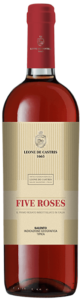 five-roses-rosato-leone-de-castris-61321