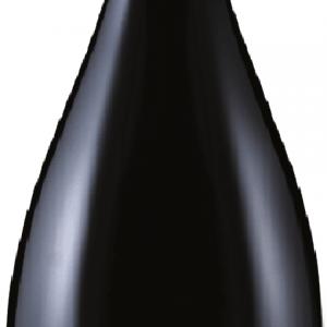 franciacorta-girolamo-bosio