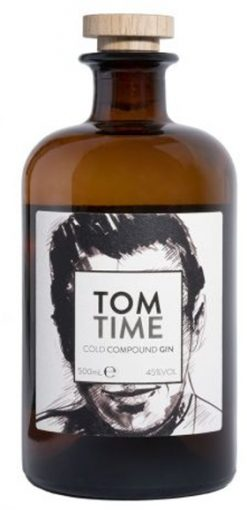 gin-tom-time