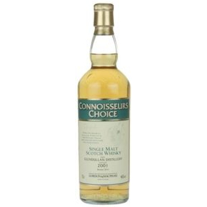 glendullan-distillery-single-malt-scotch-whisky-gordon-macphail