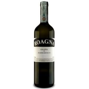 grappa-barbaresco-roagna-2