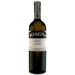 grappa-barolo-roagna-2