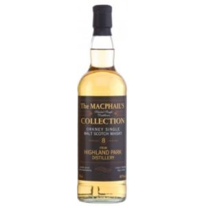 highland-park-distillery-orkney-single-malt-scotch-whisky-8-y-o-gordon-macphail